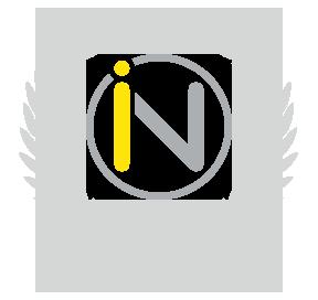 INFRANORM® Wels Auszeichnungen