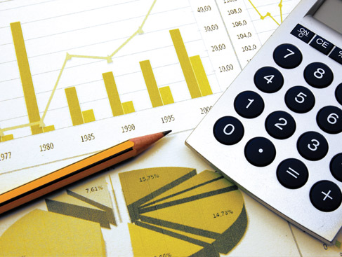 Förderungsmanagement: Anlagenbau und Förderung aus einer Hand – durch Förderungen Investitionskosten reduzieren!