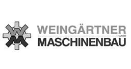 Referenzkunden INFRANORM® - Weingärtner