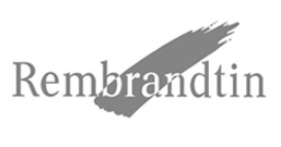 Referenzkunden INFRANORM® - Rembrandtin