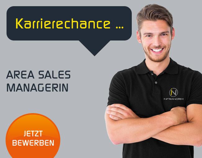 Area-Sales-manager-Infranorm-jobs-offene-stellen-wels-ooe